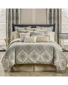 Waterford Waterford - Marcello Bedding Collection