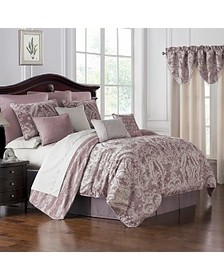 Waterford Waterford - Victoria Bedding Collection