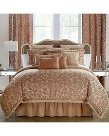 Waterford Waterford - Margot Bedding Collection