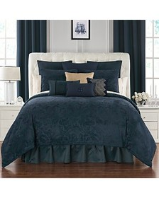 Waterford Waterford - Leighton Bedding Collection