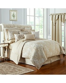 Waterford Waterford - Annalise Bedding Collection