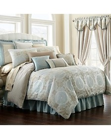 Waterford Waterford - Jonet Bedding Collection