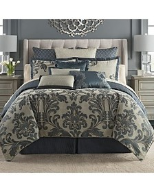 Waterford Waterford - Everett Bedding Collection