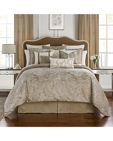 Waterford Waterford - Chantelle Bedding Collection