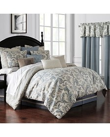 Waterford Waterford - Florence Bedding Collection