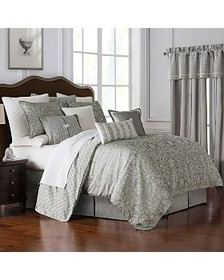 Waterford Waterford - Celine Bedding Collection
