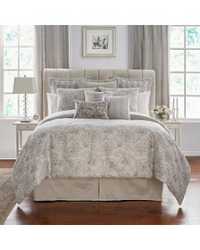 Waterford Waterford - Sophia Bedding Collection