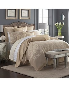 Waterford Waterford - Abrielle Bedding Collection