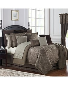 Waterford Waterford - Glenmore Bedding Collection