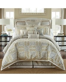 Waterford Waterford - Olivette Bedding Collection