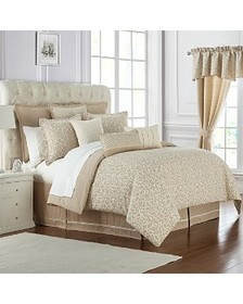 Waterford Waterford - Charlize Bedding Collection