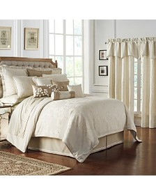 Waterford Waterford - Sydney Bedding Collection