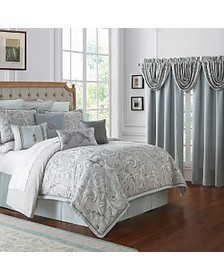 Waterford Waterford - Farrah Bedding Collection