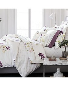 Yves Delorme Yves Delorme - Clematis Bedding Colle