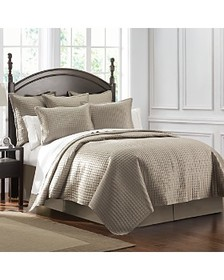 Waterford Waterford - Crystal Bedding Collection