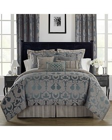Waterford Waterford - Chateau Bedding Collection
