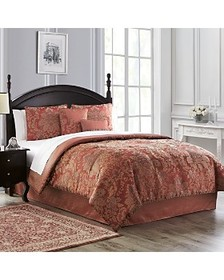 Waterford Waterford - Laelia Bedding Collection