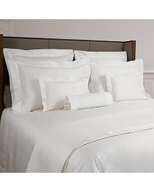 Yves Delorme Yves Delorme - Adagio Bedding Collect