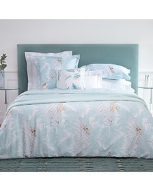 Yves Delorme Yves Delorme - Sources Bedding Collec