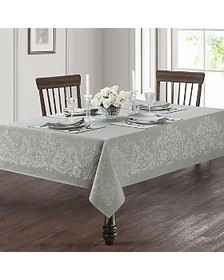 Waterford Waterford - Celeste Table Linens