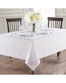 Waterford Waterford - Camille Table Linens