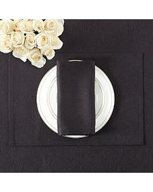 Waterford Waterford - Chandler Table Linens
