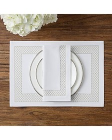 Waterford Waterford - Netta Table Linens