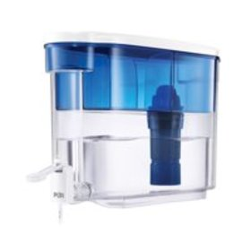 PUR Classic Dispenser Water Filter 18 Cup, DS-1800