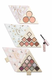 Too Faced Under The Christmas Tree Set ($230 Value