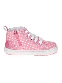 Child of Mine by Carter's Aaliyah Toddler Girls' C