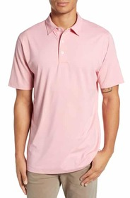 Southern Tide Driver Performance Jersey Polo