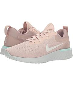 Nike Particle Beige/Phantom/Diffused Taupe