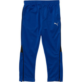 INFANT SOCCER PANTS
