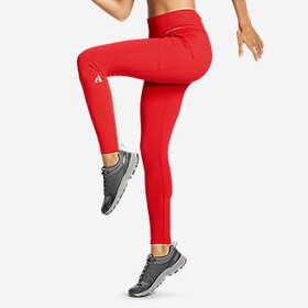 Women's Guide Pro Trail Tight Leggings