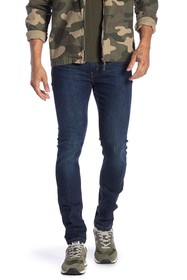 Levi's 519 Extreme Skinny Fit Jeans - 30-34\