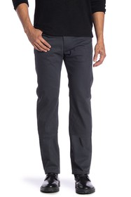 Levi's 513 Slim Straight Fit Jeans - 30-34\
