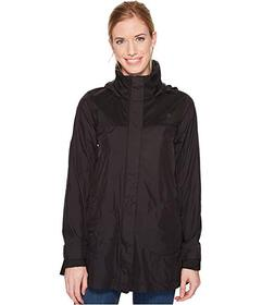 The North Face Flychute Jacket