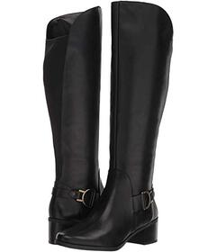 Anne Klein Jamee Riding Boot Wide Calf