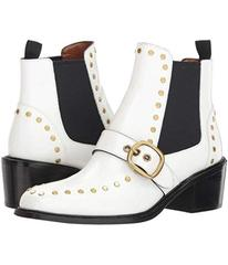 COACH Nora Chelsea Bootie with Studs