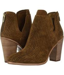 Vince Camuto Farrier