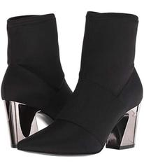 Nine West Delayna
