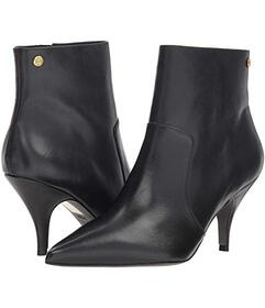 Tory Burch Georgina 80mm Bootie