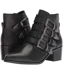 Steve Madden Billey Bootie