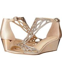 Vince Camuto Soft Gold