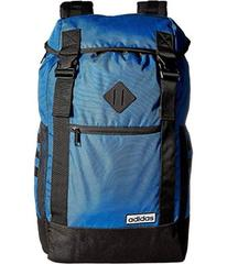 adidas Midvale Backpack