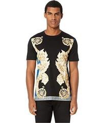 Versace Collection Blue