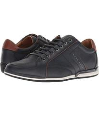 BOSS Hugo Boss Saturn Low Profile Sneaker by BOSS