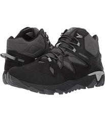 Merrell All Out Blaze 2 Mid Waterproof