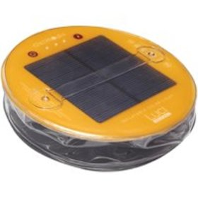 MPOWERD 1004-005-001-002 Luci Lux Inflatable Solar
