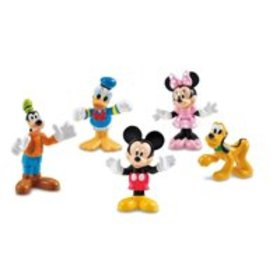Disney Mickey Mouse Clubhouse Pals